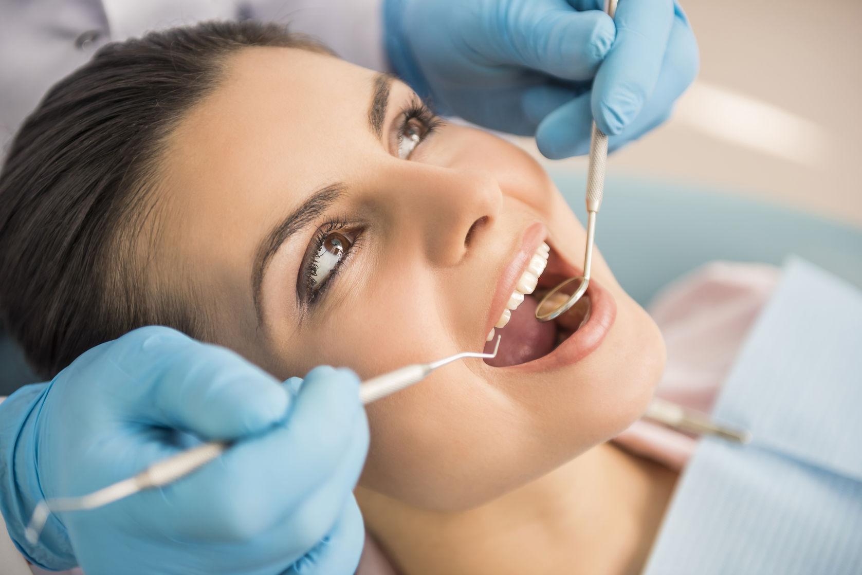 Understanding Your Dental Insurance Plan and Services Available