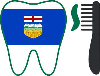 Insurance Brokers Association Of Alberta
