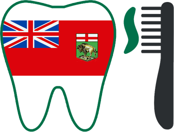 Ontario Dental Insurance Plans | Ontario Dental Coverage