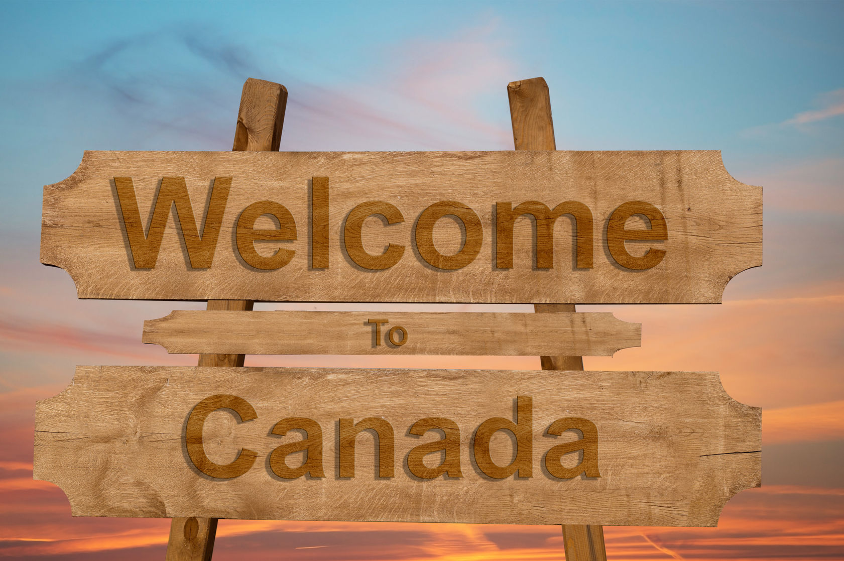 how to buy travel insurance in canada