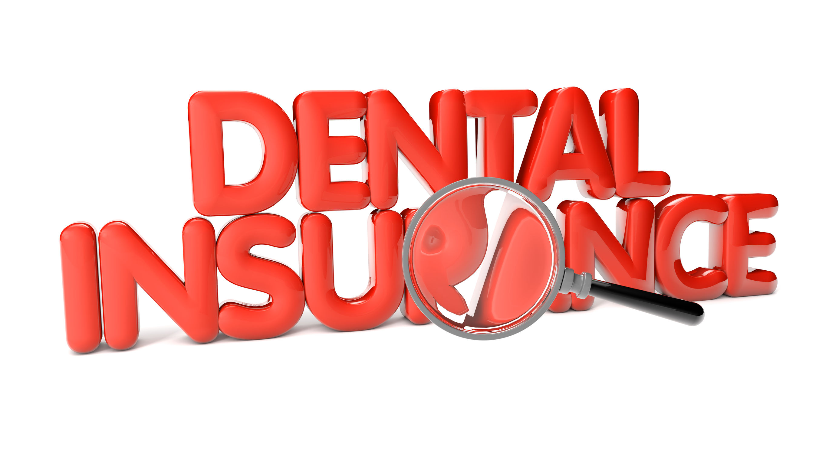 Five Things You Need To Understand About Your Dental Insurance Plan
