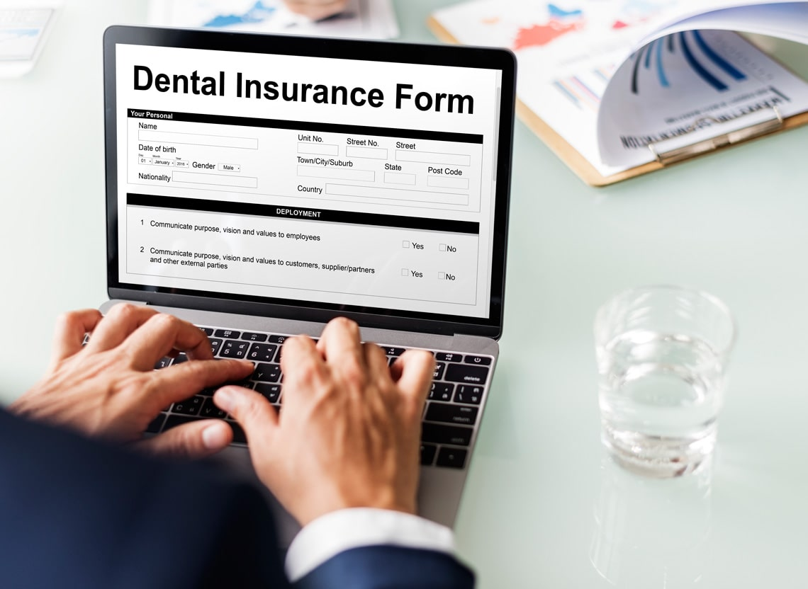 dental-insurance-form-toothache-oral-mouth-teeth-concept