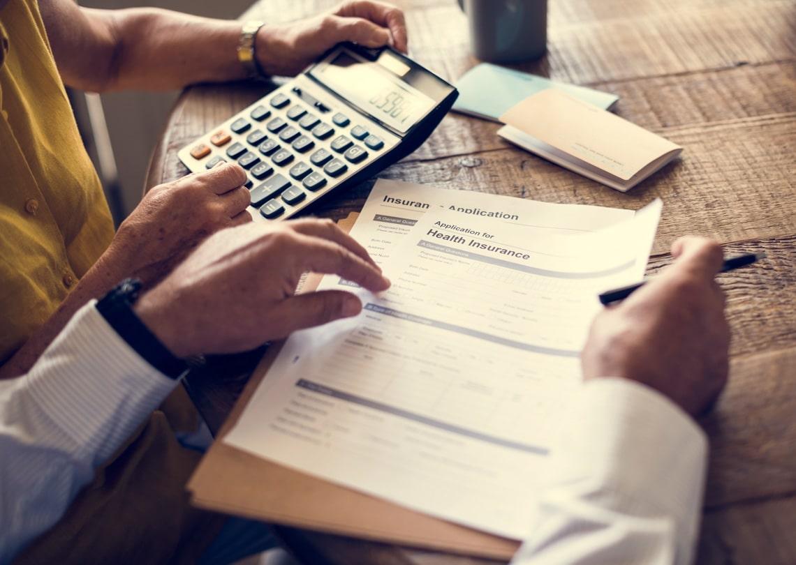 senior-couple-insurance-appication-form