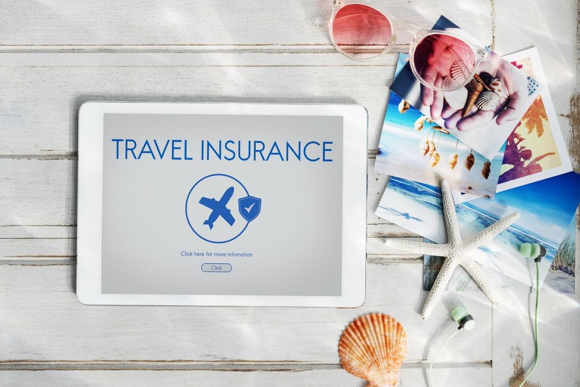 insurance-coverage-mix-reimbursement-protection-concept