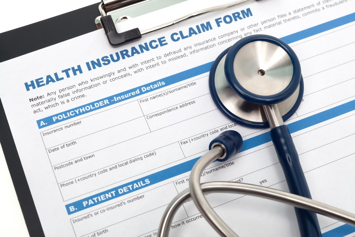 medical-and-health-insurance-claim-form-with-stethoscope-on-clipboard