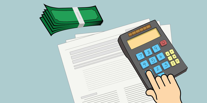 Health insurance funding options
